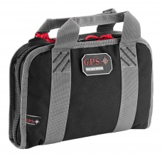 Photo Sac transport double arme de poing G OUTDOORS