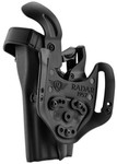 Photo Holster Radar 2 Fast BERETTA APX