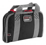 Sac transport double arme de poing G OUTDOORS