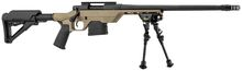 Mossberg MVP serie LC bolt action cal. .308 Win