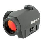 Viseur point rouge Aimpoint Micro S1