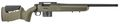 Photo MO8010-11-MOSSBERG MVP SERIE LR TACTICAL BOLT ACTION 308W