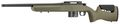 Photo MO8010-2-MOSSBERG MVP SERIE LR TACTICAL BOLT ACTION 308W